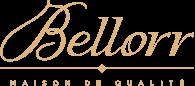 Logo Bellorr